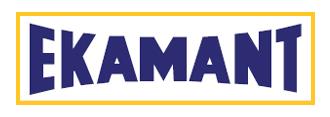 Ekamant South Africa's Company logo